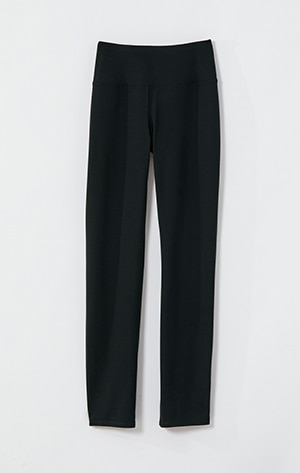 Shop our Smooth-Fit slim-leg pants