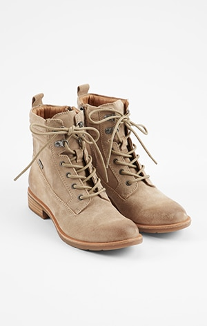 Shop our Sofft® Baxter boots