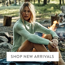 Our New Collection Is Here. Shop New Arrivals.