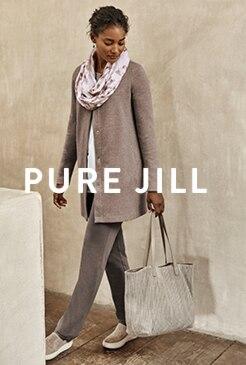 Shop Pure JIll