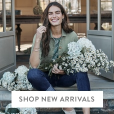 Our Spring Collection is Here! Shop New Arrivals