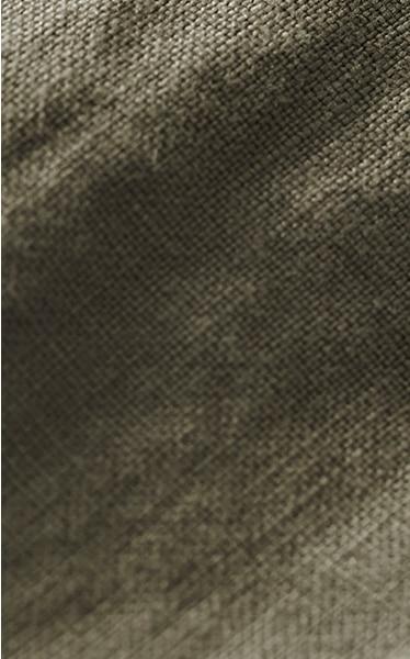 pure jill fabrics