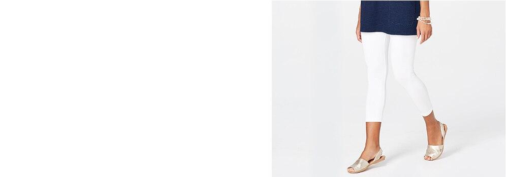Pure Jill Logo - color gray