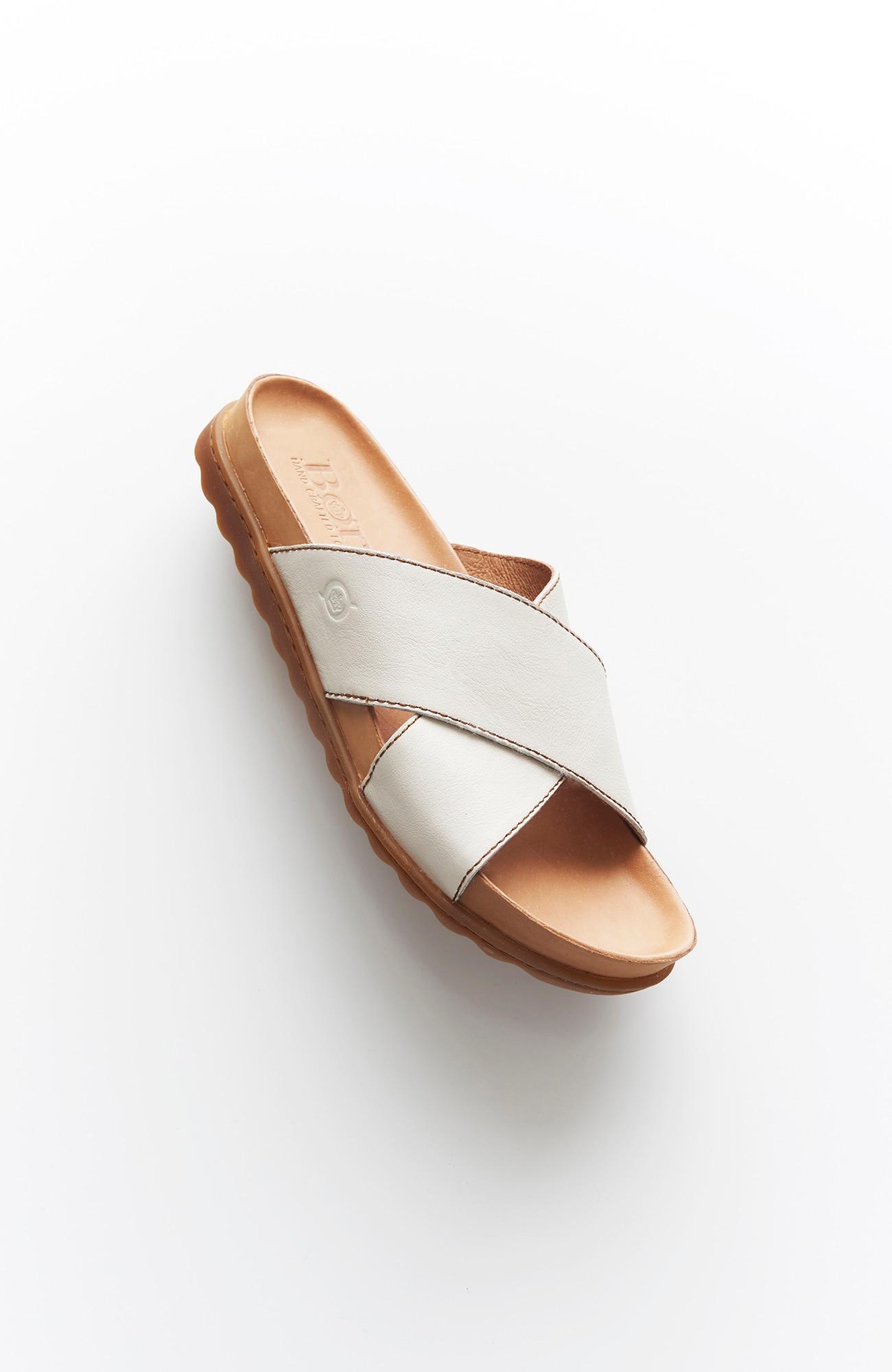 Born® Nadie sandals