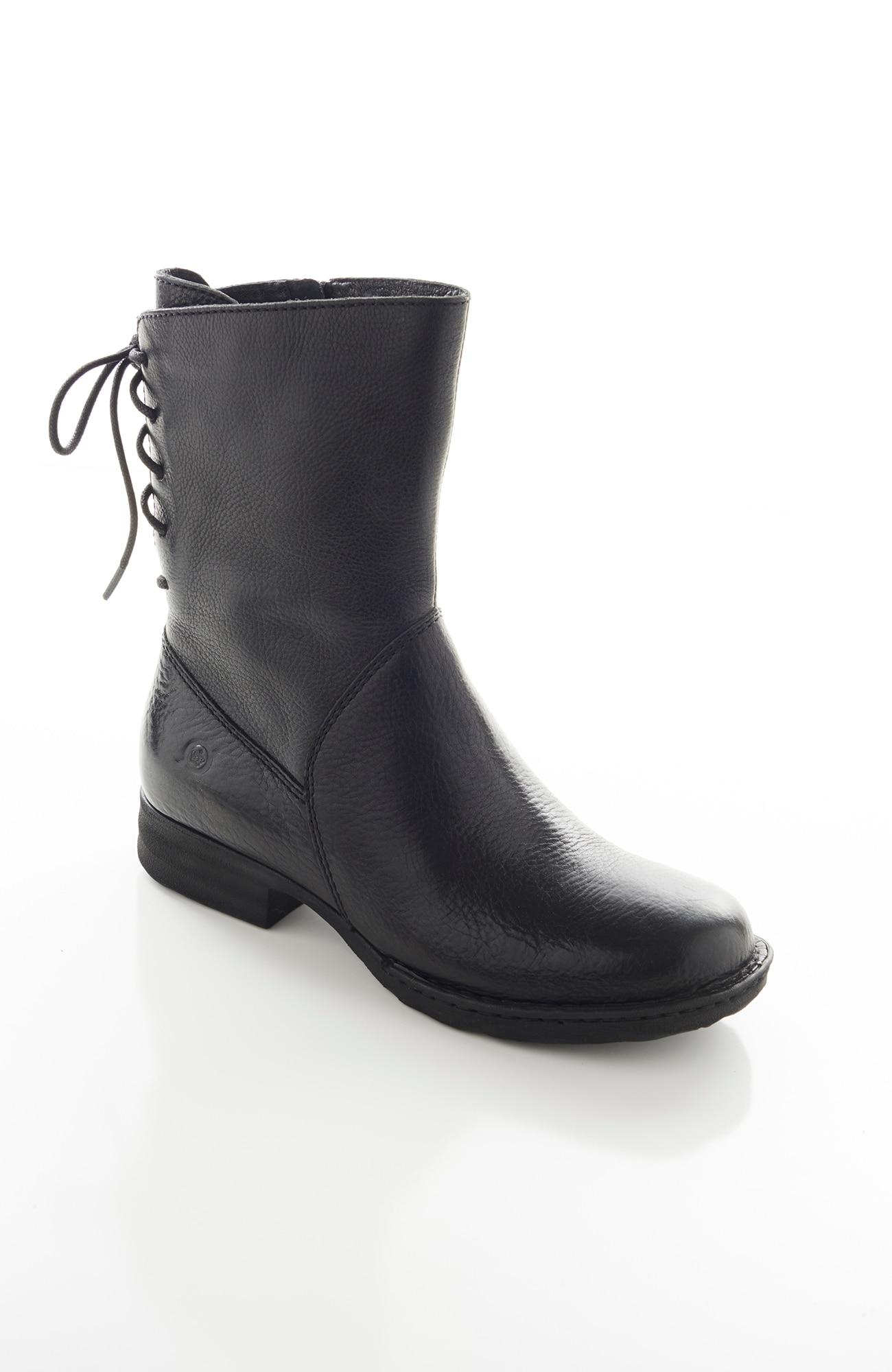 Born® Kierra boots