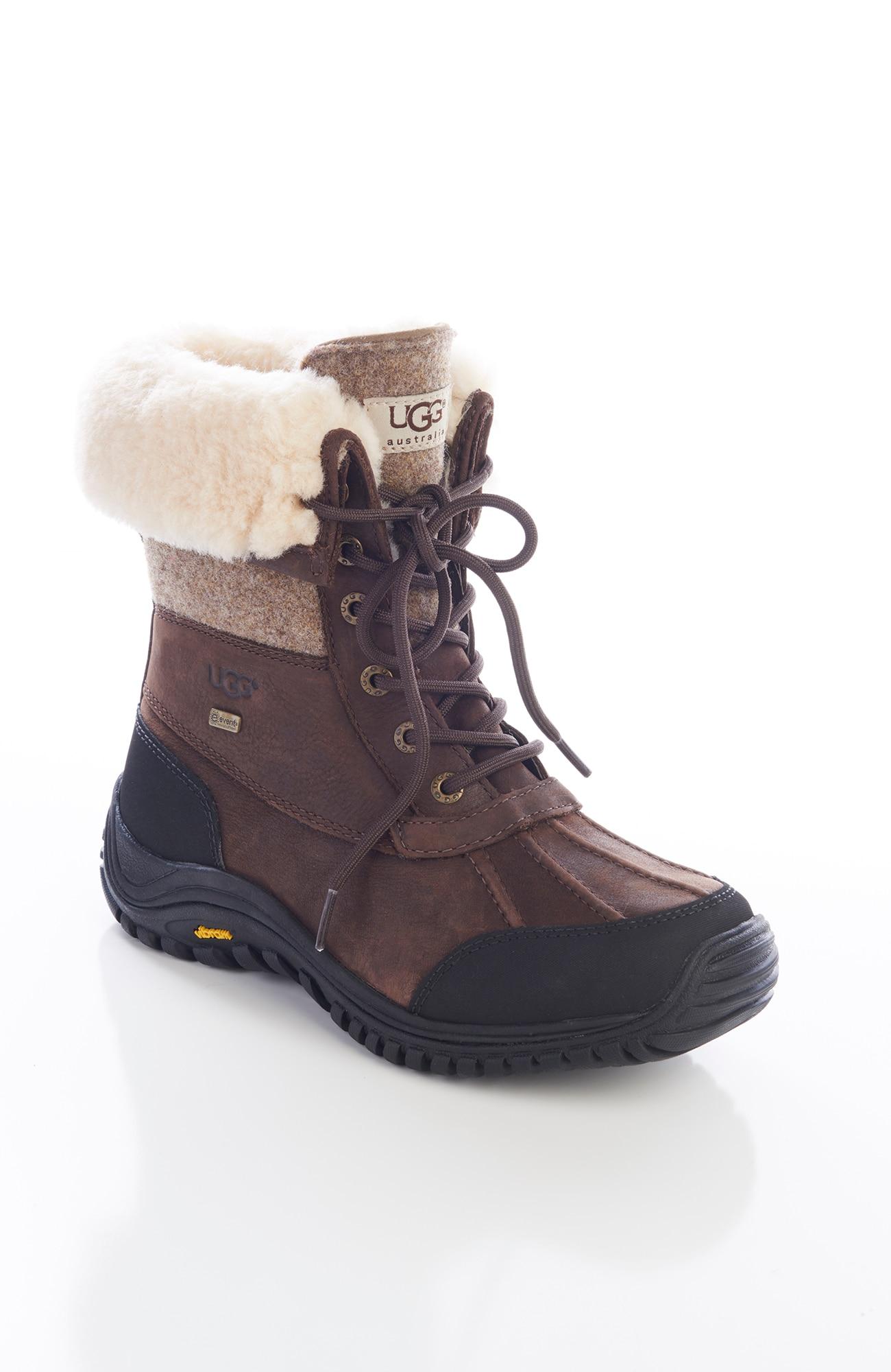 UGG® Adirondack II boots