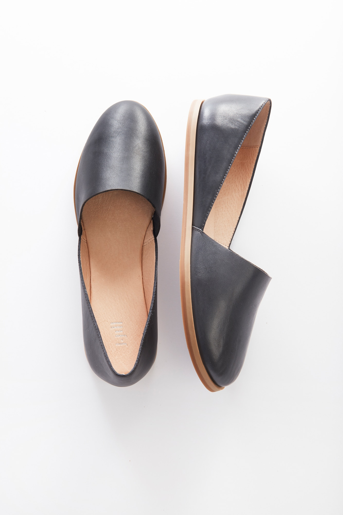 everyday d'Orsay flats
