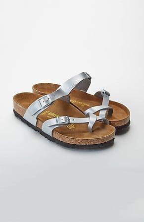 Image for Birkenstock® Mayari Sandals