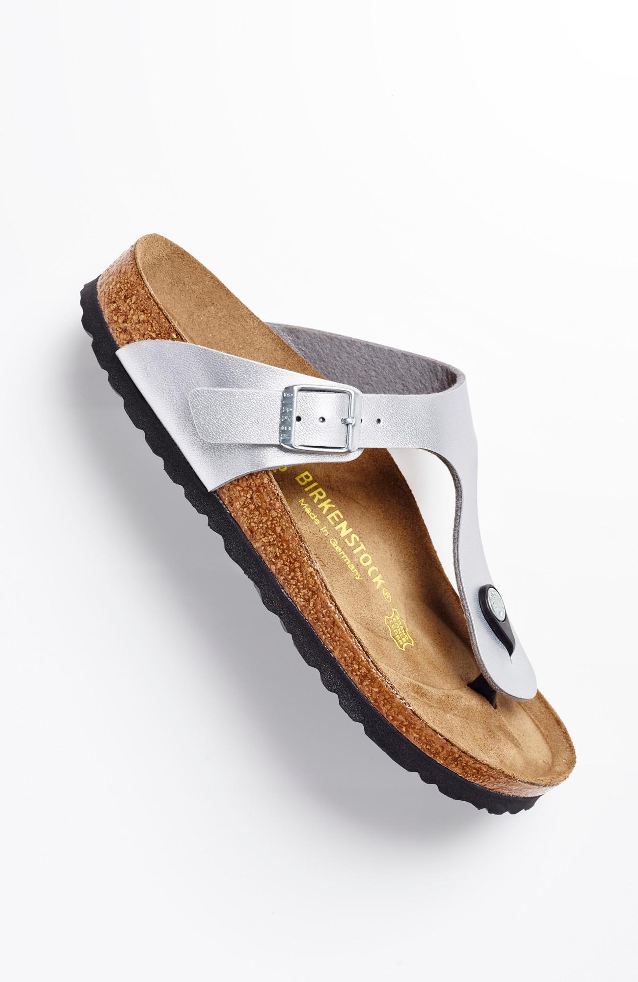 Birkenstock® Gizeh sandals