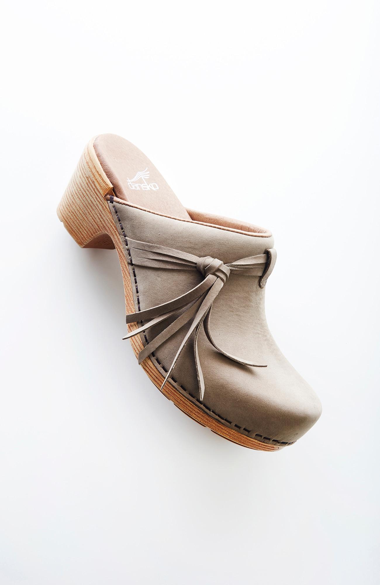 Dansko® Miriam clogs