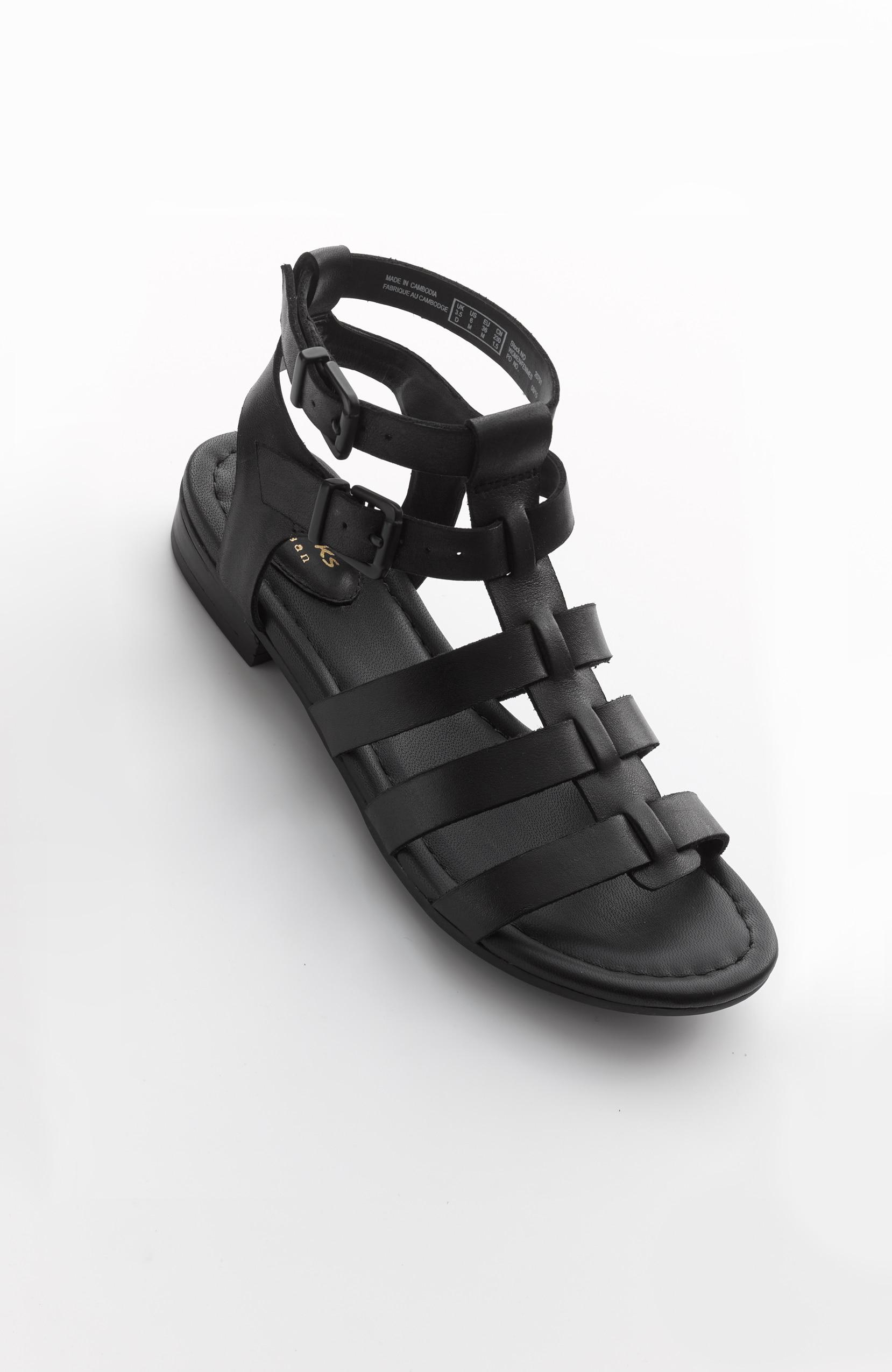 Clarks® Viveca Myth sandals
