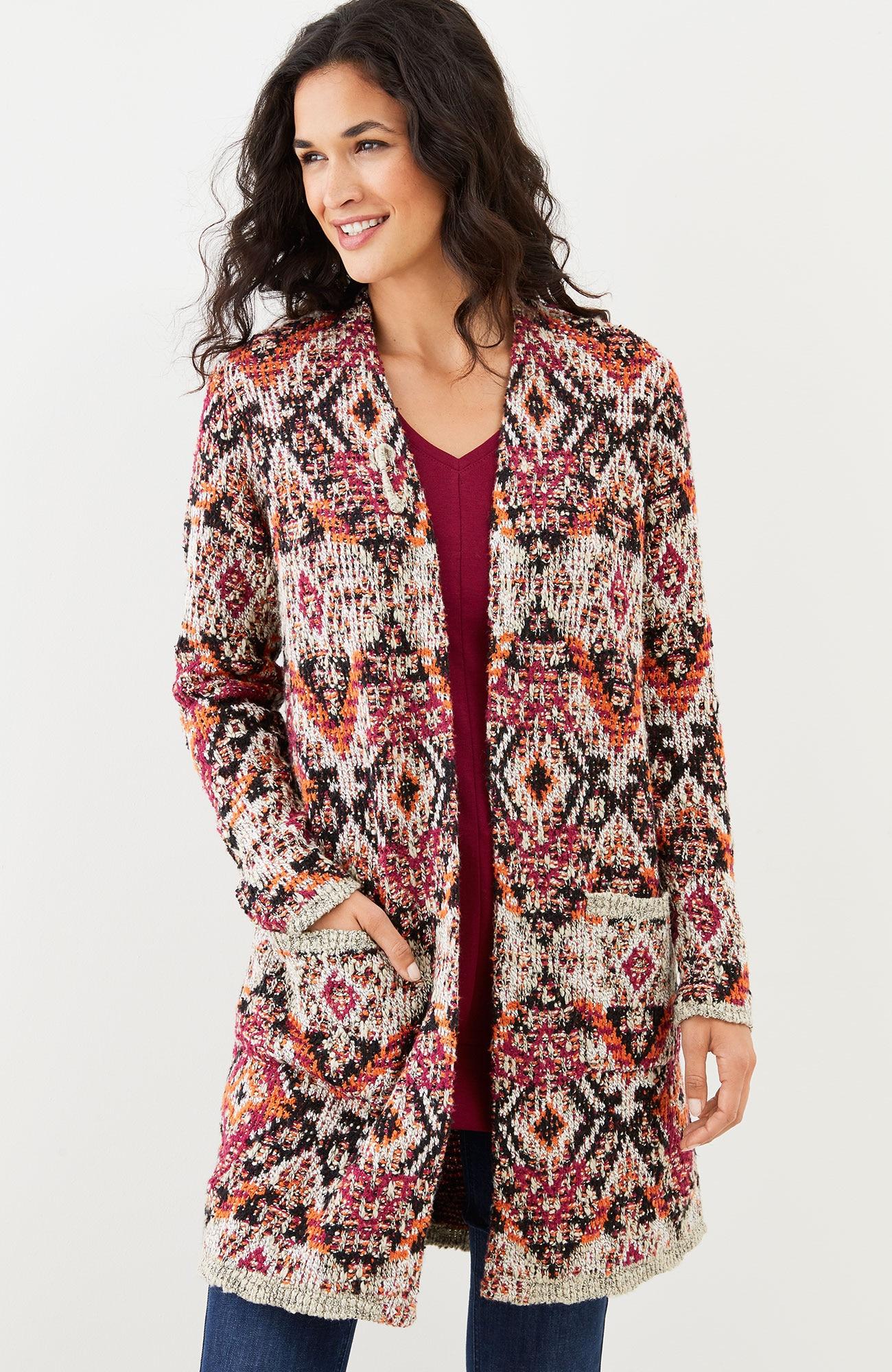 jacquard tapestry topper