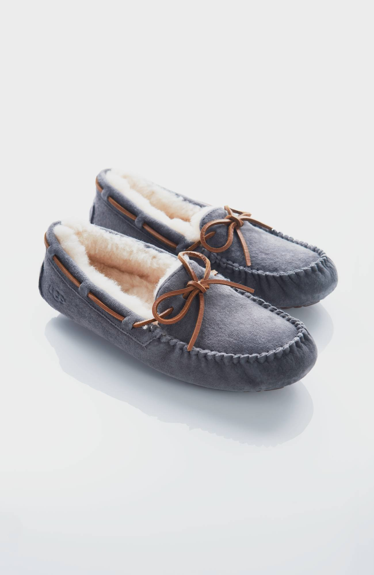 UGG® dakota slippers
