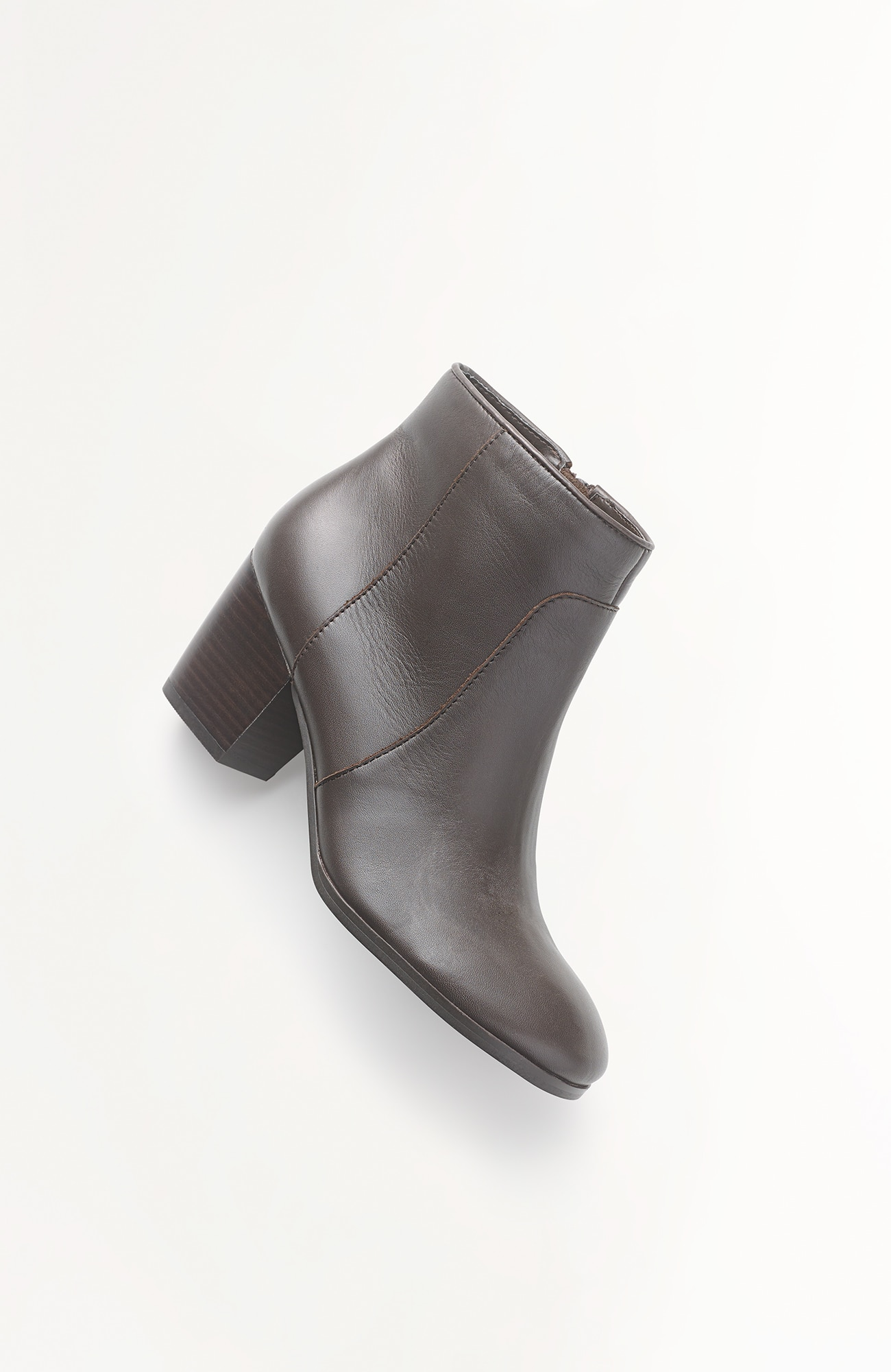 Gee'WaWa® for J.Jill short boots