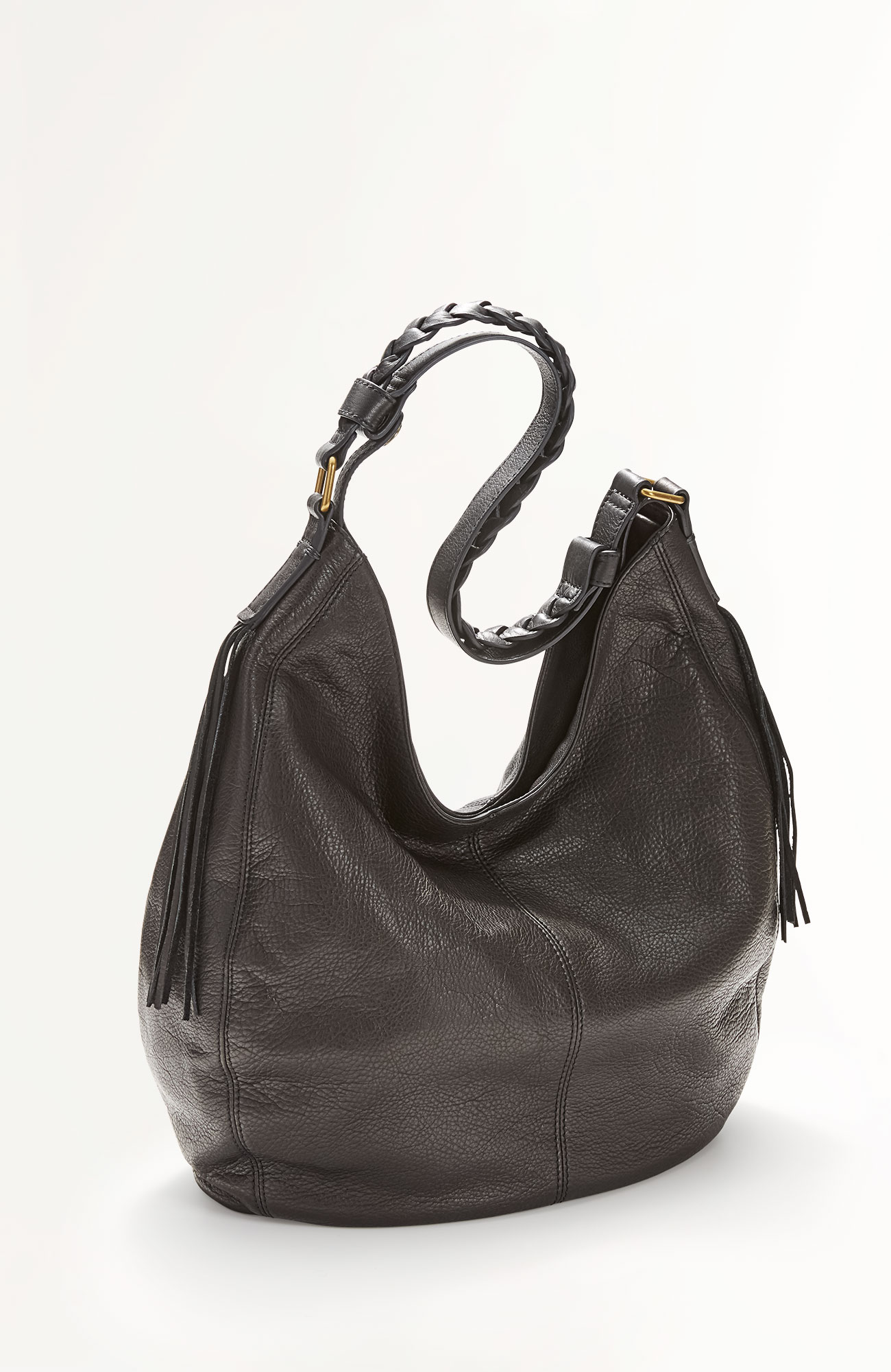 soft hobo bag