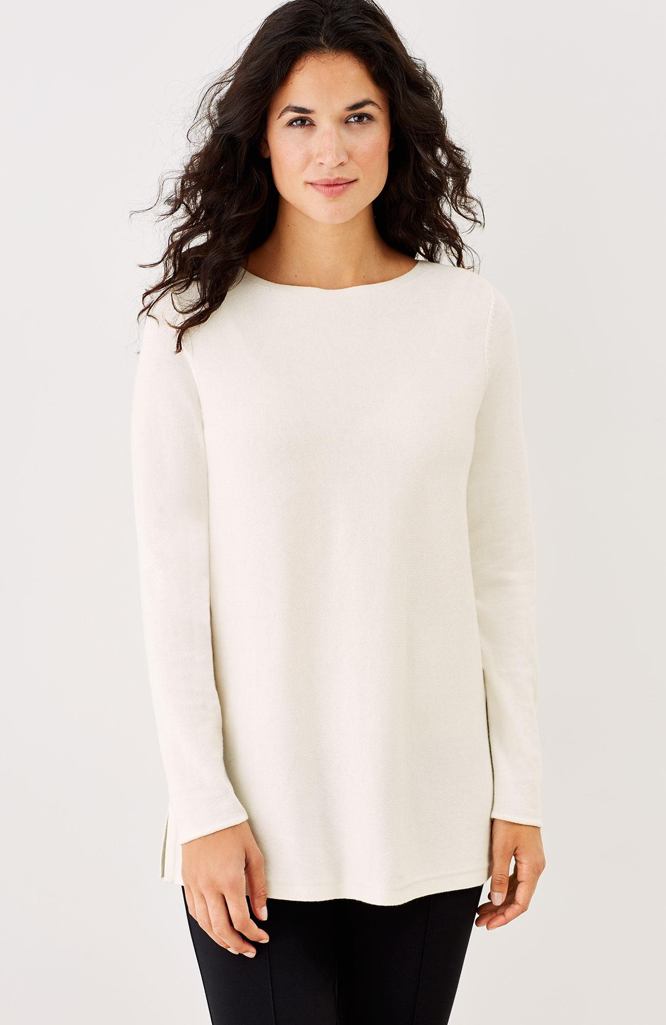 Olivia pullover