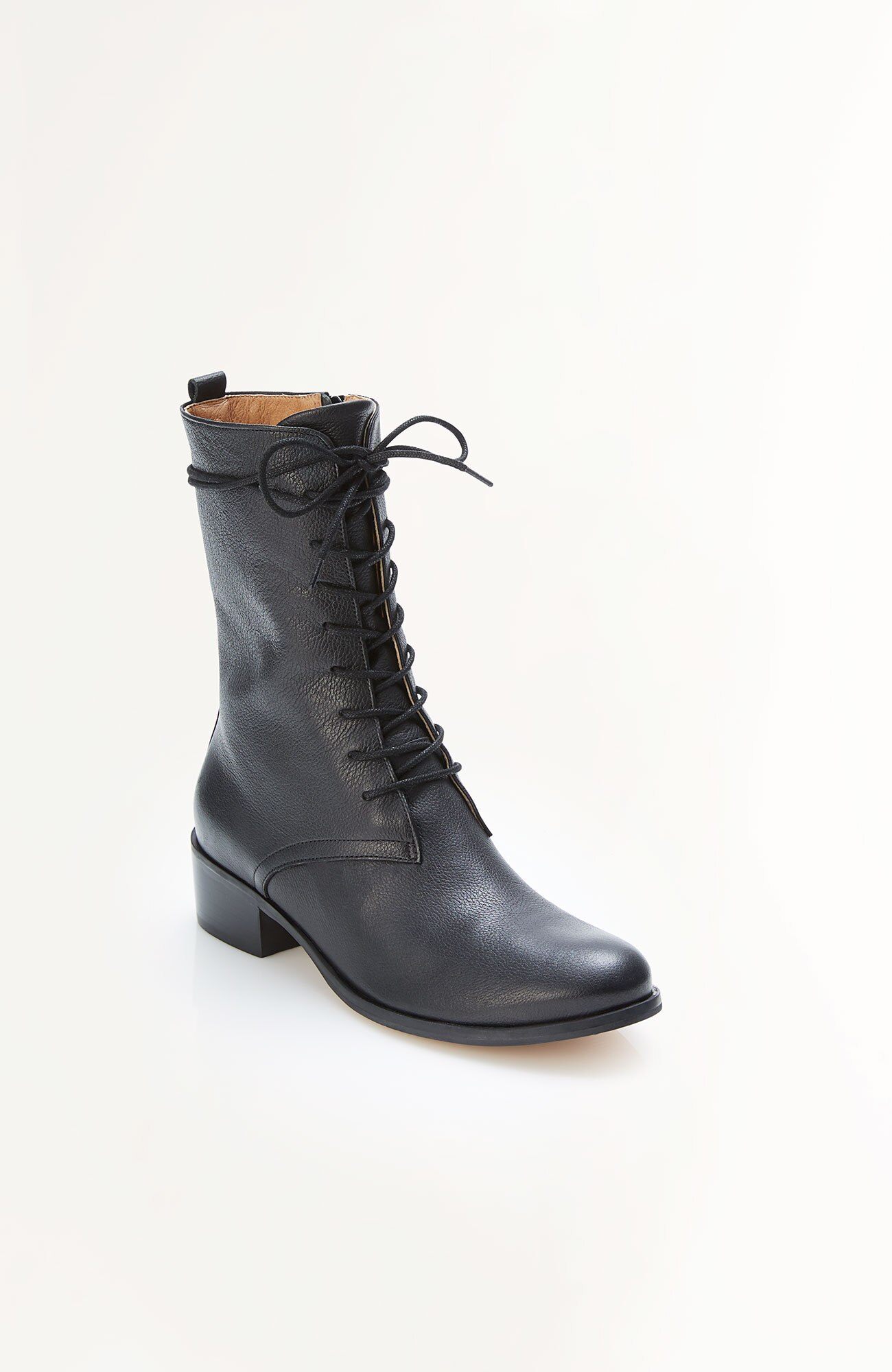 Corso Como® Raymond boots