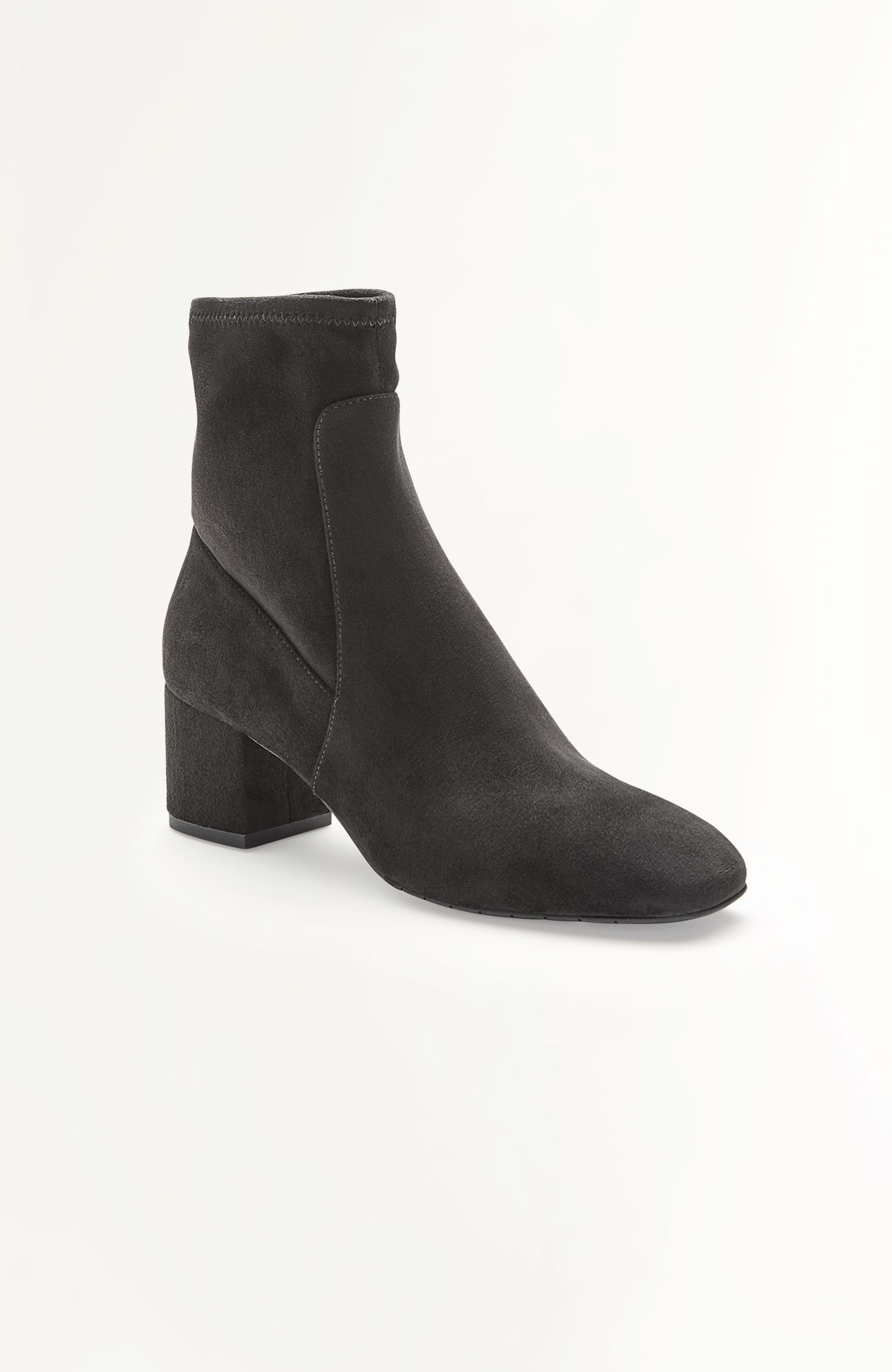 Kenneth Cole Nikki boots