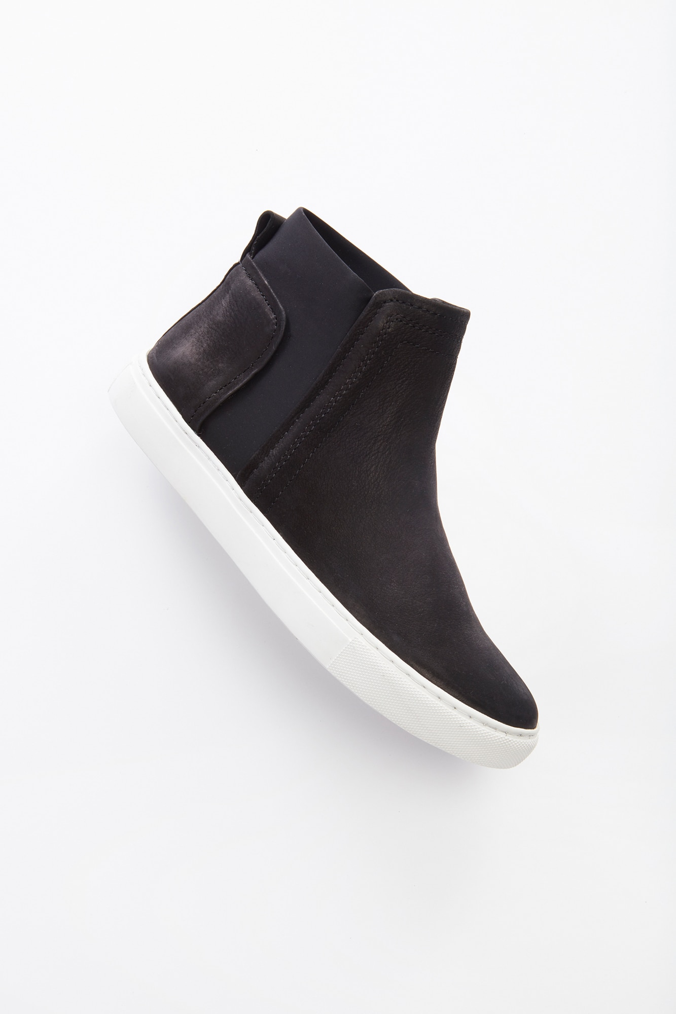 Kenneth Cole® Ken sneakers