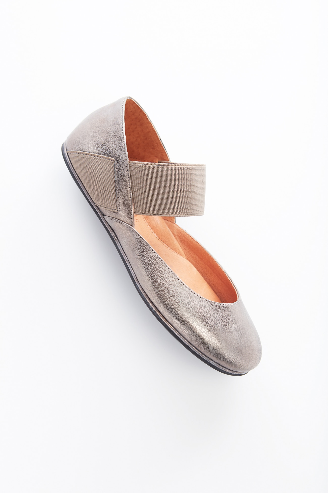 Gentle Souls® for J.Jill Bridget flats