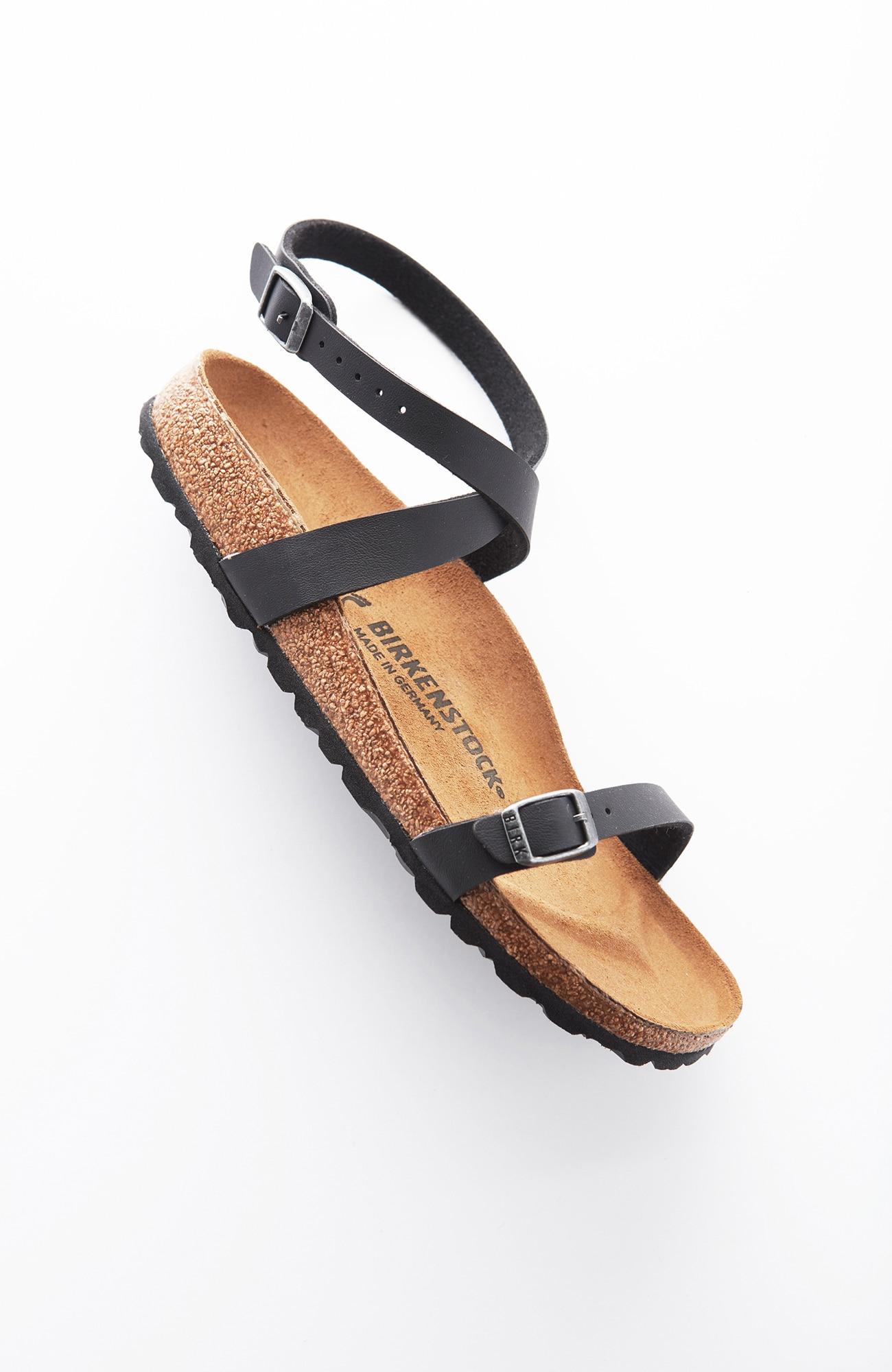 Birkenstock® Daloa sandals