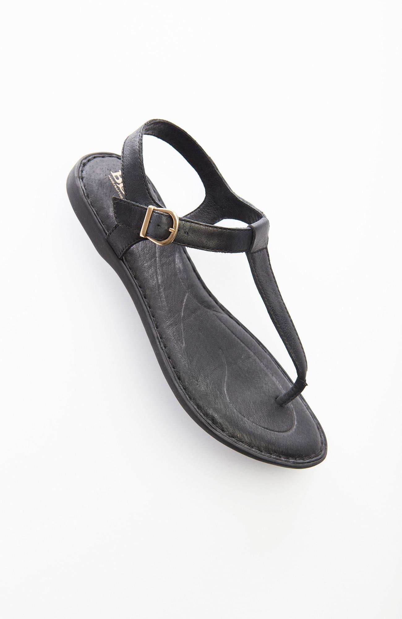 Born® Aswan T-strap sandals
