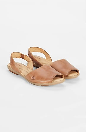 Image for Born® Trang Menorca sandals