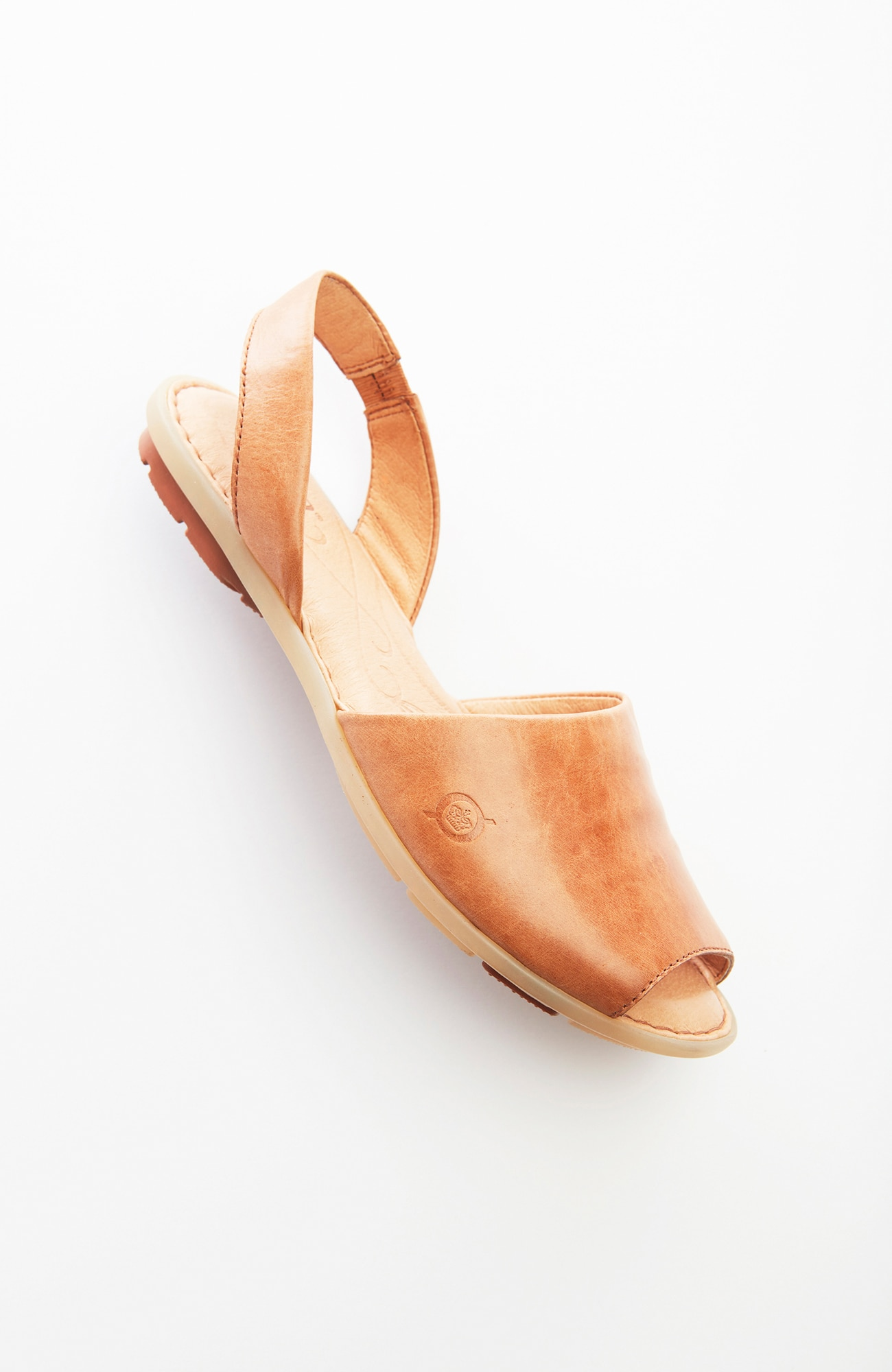 Born® Trang Menorca sandals