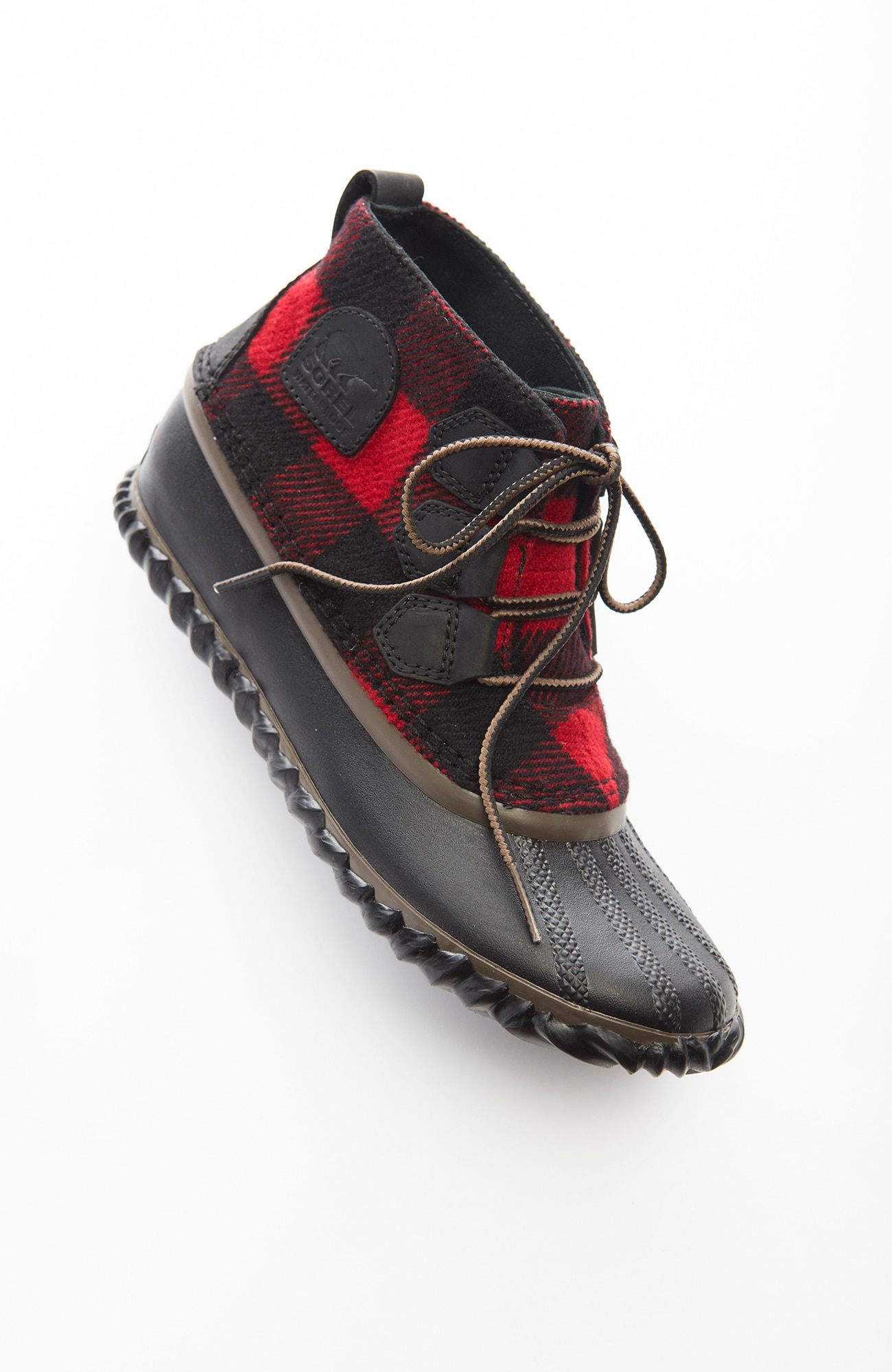 Sorel® out 'n about boots