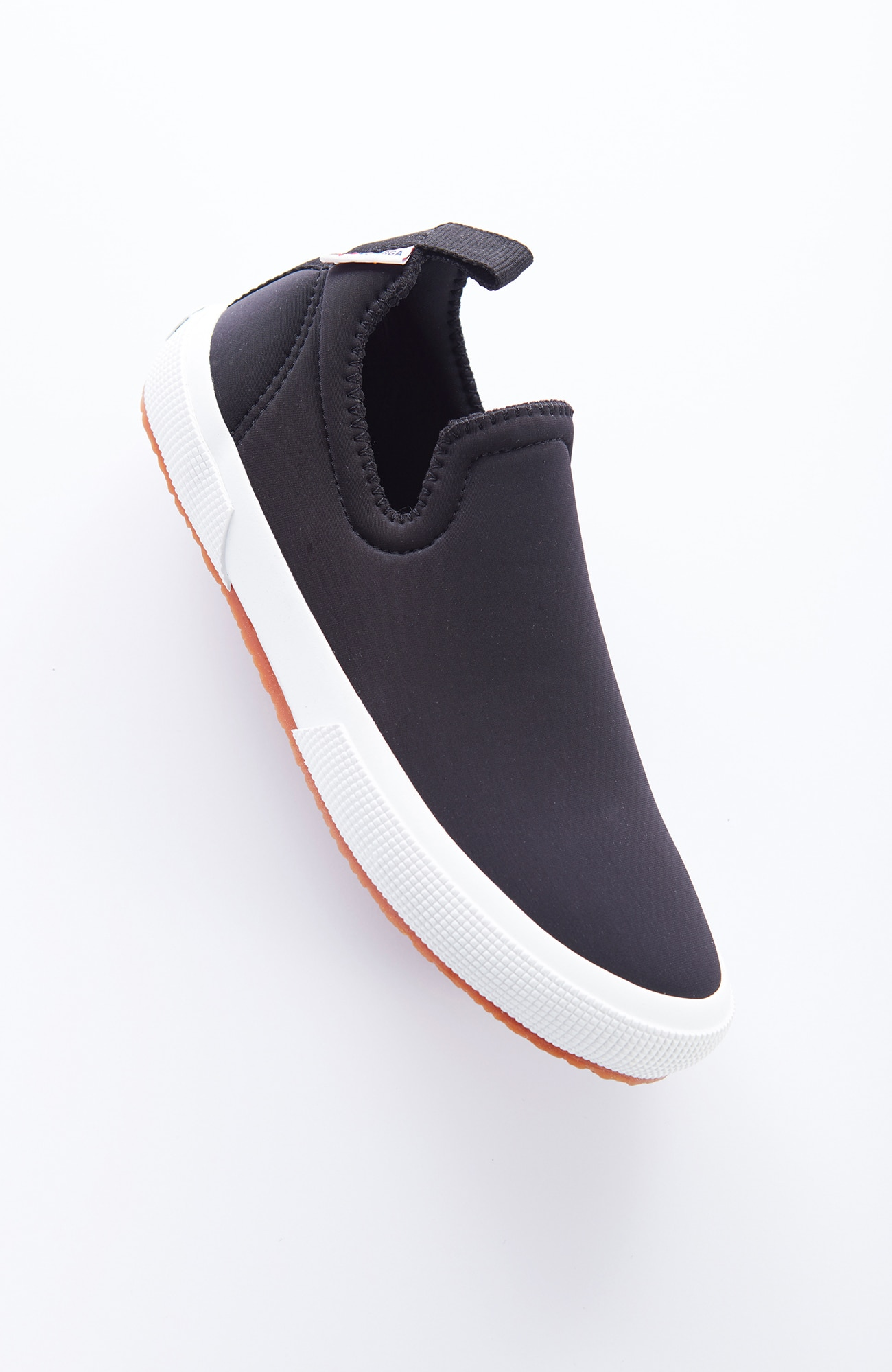 Superga® neoprene sneakers