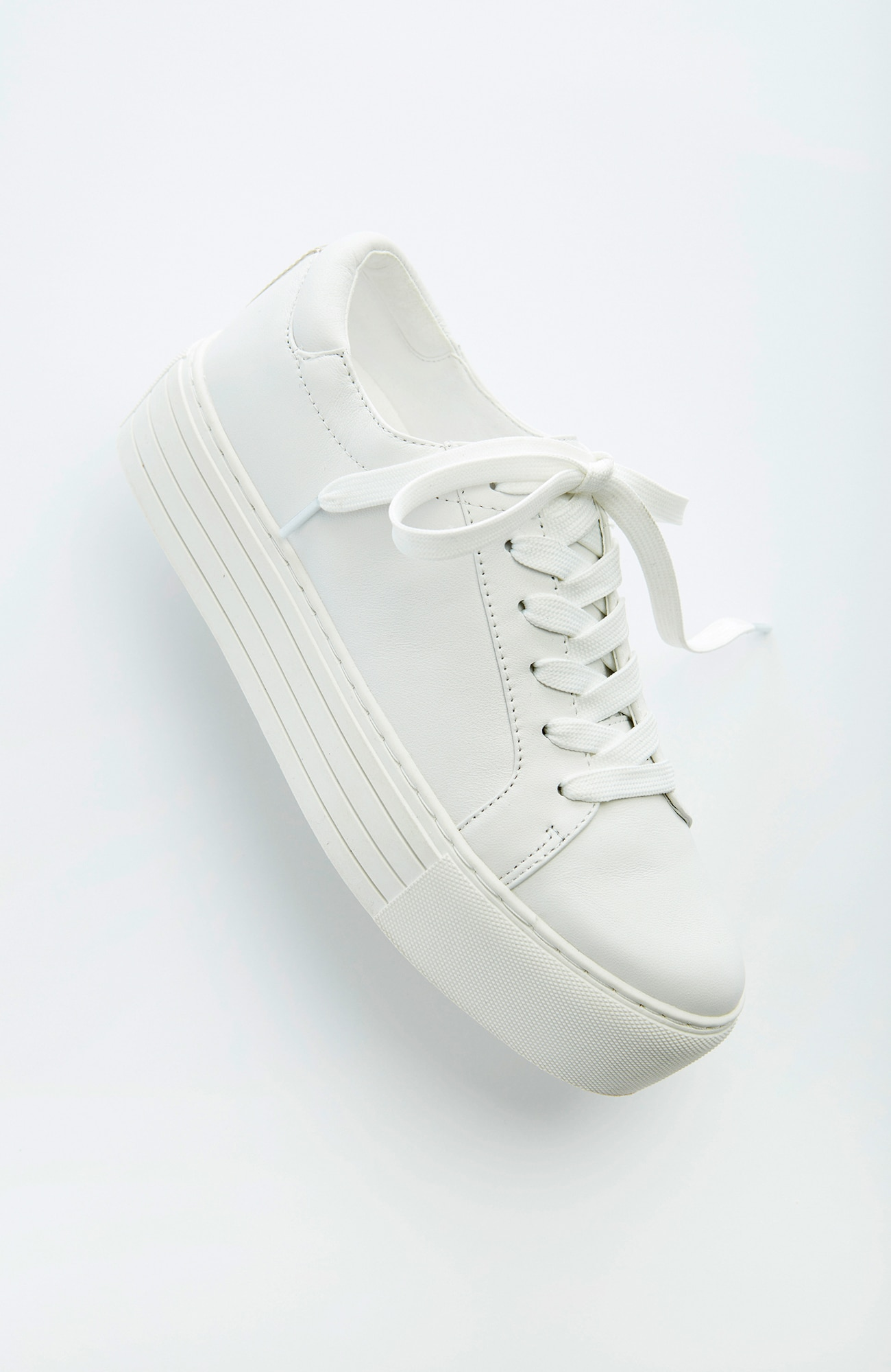 Kenneth Cole® Abbey platform sneakers