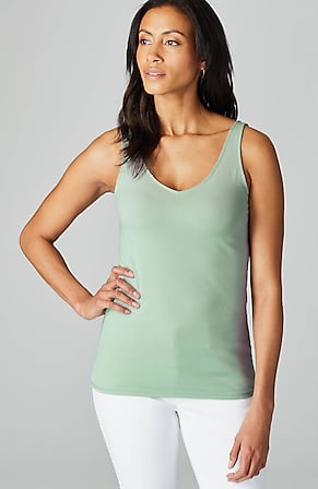 Product Image for Perfect Reversible Tank