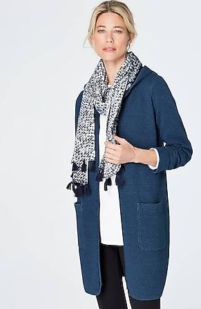 Jackets Amp Coats For Women J Jill