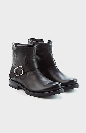 Image for Frye® Veronica Booties
