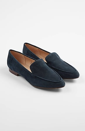 Image for Isabelle Loafers
