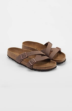 Product Image for Birkenstock® Yao Sandals