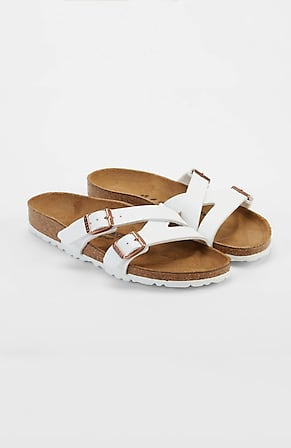 Image for Birkenstock® Yao Sandals