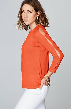 85ee01f868e New Arrivals in Clothing for Women   J.Jill