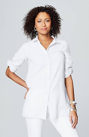 3593300c Shirts & Blouses for Women | J.Jill