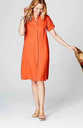 64cfefc440f Dresses for Women