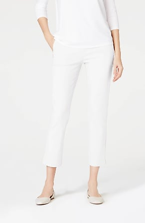 dc5468ef Product Image Quick Look for Essential Cotton-Stretch Crops