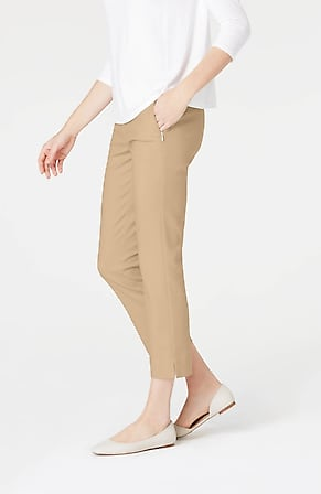 287499b44bc129 Product Image Quick Look for Essential Cotton-Stretch Crops