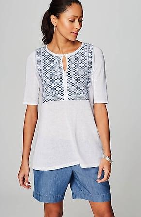 ca7ff397b Sale Sweaters, Pullovers & Cardigans for Women  J.Jill