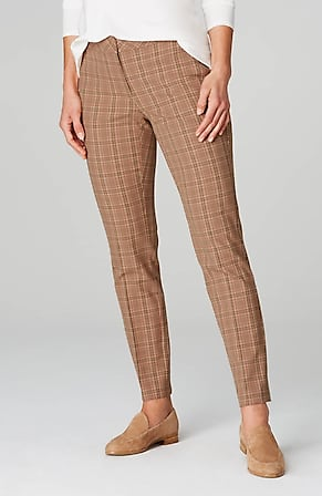Image for The Quinn Pant