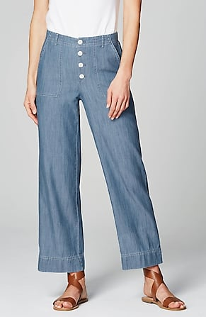 2d6e6503 Pants For Women - Casual & Dress Pants | J. Jill