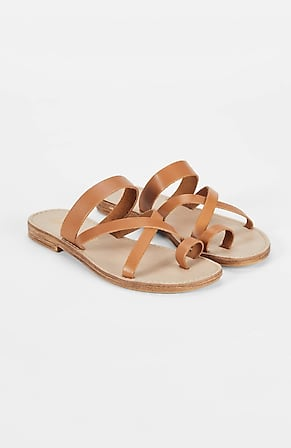 Product Image for Seychelles® So Precious Flat Sandals