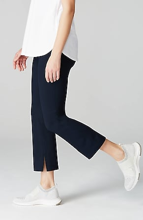 Product Image for Fit Out & About Kick-Flare Pants