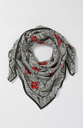 04c5e62fd42 Scarves for Women | J.Jill