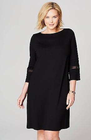 J. Jill Dress Sale - Women's Dress Sale | J. Jill