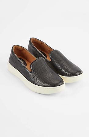 Image for Sofft® Somers Slip-On Sneakers